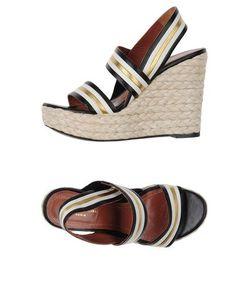 Sonia Rykiel | Footwear Espadrilles On