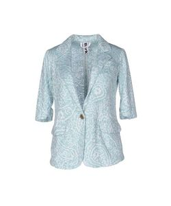 Bark   Suits And Jackets Blazers Women On