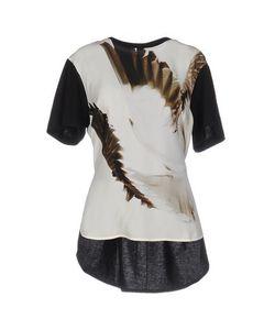 Barbara Bui | Shirts Blouses On