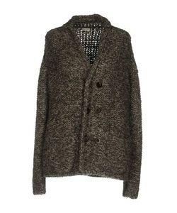 Paolo Pecora | Knitwear Cardigans Women On