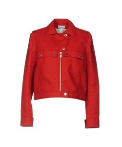 Courrèges   Coats Jackets Jackets On
