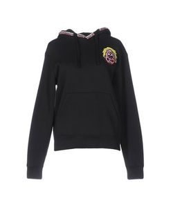 Ashley Williams | Topwear Sweatshirts On