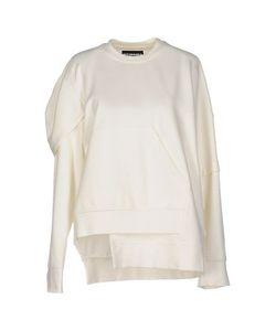 Nicopanda | Topwear Sweatshirts Women On