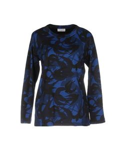 Sonia Rykiel | Topwear Sweatshirts Women On