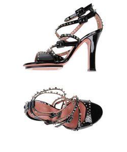 Blumarine | Footwear Sandals On