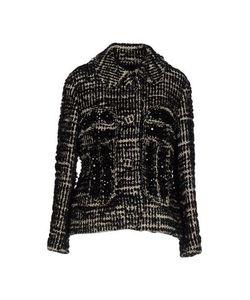 Simone Rocha | Suits And Jackets Blazers Women On