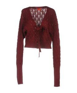 Vivienne Westwood Red Label   Knitwear Cardigans On