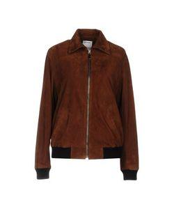 Anthony Vaccarello | Coats Jackets Jackets On