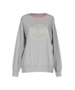 Colmar | Topwear Sweatshirts On