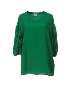 Douuod | Shirts Blouses On