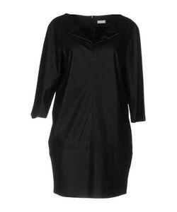 Utzon | Dresses Short Dresses Women On