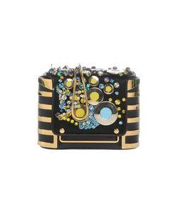 Emanuel Ungaro | Bags Handbags On