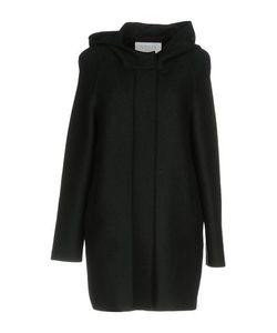 Harris Wharf London   Coats Jackets Jackets Women On