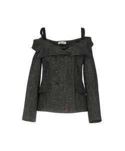 Faith Connexion   Coats Jackets Coats Women On