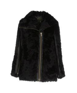 Muubaa | Coats Jackets Jackets On