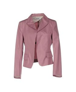 Jil Sander | Suits And Jackets Blazers Women On