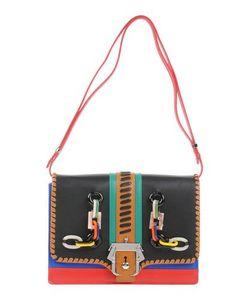 Paula Cademartori   Bags Handbags Women On