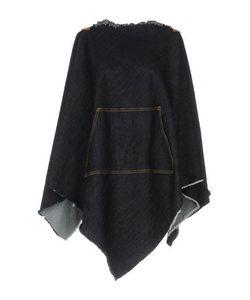 Ermanno Gallamini | Coats Jackets Cloaks On