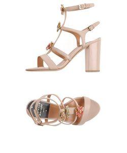 Laurence Dacade   Footwear Sandals On