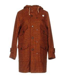 EQUIPE' 70 | Coats Jackets Coats On