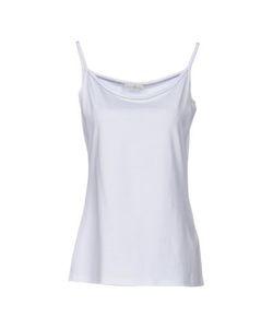 Della Ciana | Topwear Vests Women On