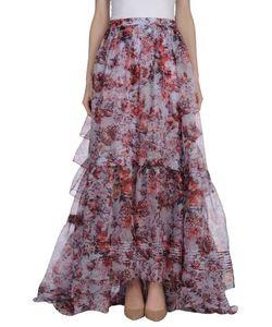 Erdem | Skirts Long Skirts On