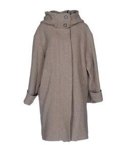 Iro | Coats Jackets Coats Women On
