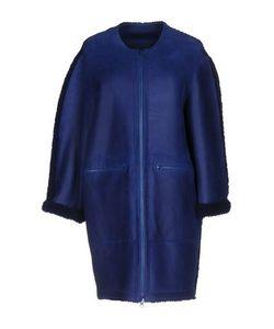 Sprung Frères | Coats Jackets Coats Women On