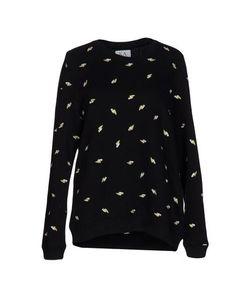 Zoe Karssen | Topwear Sweatshirts Women On