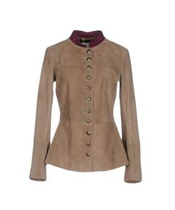 Bazar Deluxe | Suits And Jackets Blazers Women On