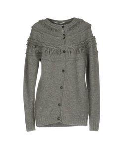 Agnona | Knitwear Cardigans On