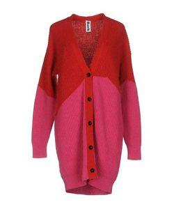 Bark   Knitwear Cardigans Women On