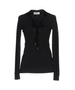 VDP CLUB | Topwear Polo Shirts On