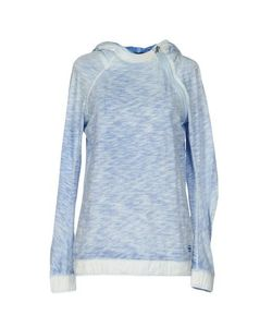 G-Star Raw | Topwear Sweatshirts On