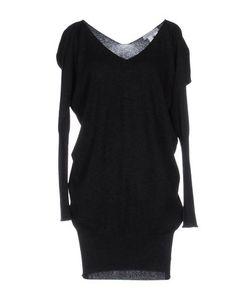 Lamberto Losani | Dresses Short Dresses On