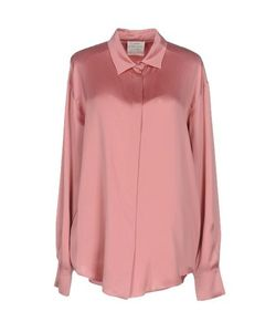 FORTE-FORTE | Shirts Shirts Women On