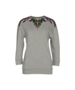MARCELO BURLON | Topwear Sweatshirts On