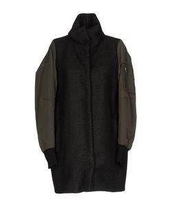 Peuterey | Coats Jackets Coats Women On