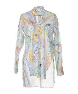 Lareida   Shirts Blouses Women On