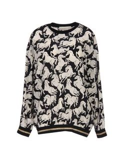 Stella McCartney | Topwear Sweatshirts On