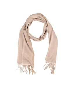 Canali | Accessories Oblong Scarves On