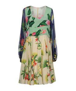 Isolda   Dresses Knee-Length Dresses Women On
