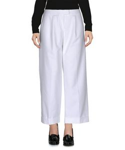 Boutique Moschino | Trousers Casual Trousers Women On
