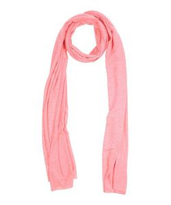 Majestic | Accessories Oblong Scarves On