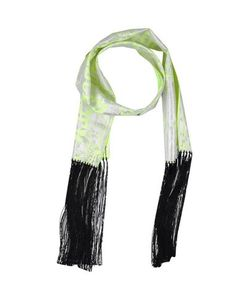 Astrid Andersen | Accessories Oblong Scarves On