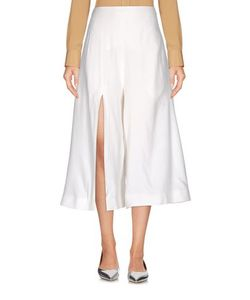 Chalayan | Trousers 3/4-Length Trousers On