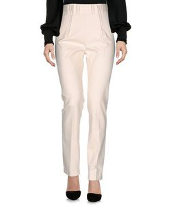 Philosophy di Lorenzo Serafini | Trousers Casual Trousers Women On