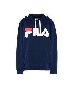FILA HERITAGE | Topwear Sweatshirts On