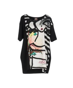 I'M Isola Marras | Topwear T-Shirts On