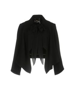 Chloé | Suits And Jackets Blazers Women On